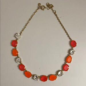Jcrew necklace, like new